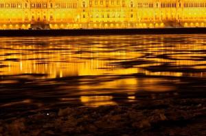 travelzona_Budapest_jegzajlas12
