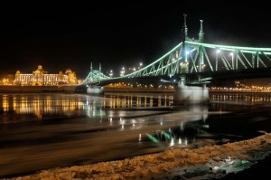 travelzona_Budapest_jegzajlas14