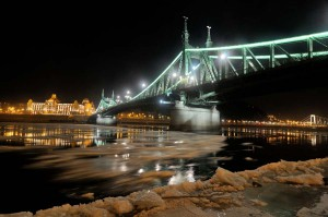 travelzona_Budapest_jegzajlas15