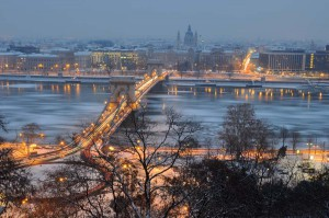 travelzona_Budapest_jegzajlas18