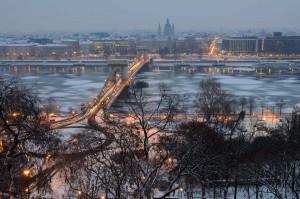 travelzona_Budapest_jegzajlas20
