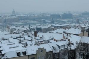 travelzona_Budapest_jegzajlas21