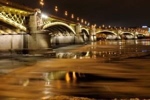 travelzona_Budapest_jegzajlas23