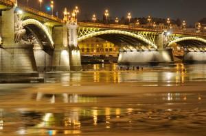 travelzona_Budapest_jegzajlas25