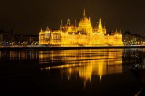 travelzona_Budapest_jegzajlas27