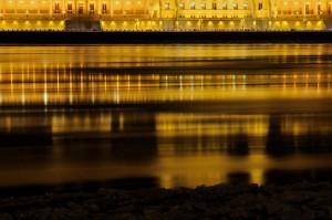 travelzona_Budapest_jegzajlas28