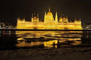 travelzona_Budapest_jegzajlas29