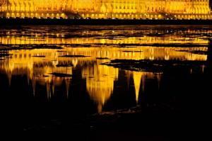 travelzona_Budapest_jegzajlas9
