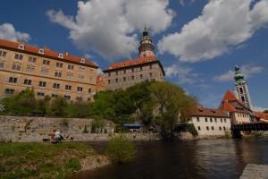 travelzona_cesky_krumlov29