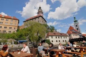 travelzona_cesky_krumlov30