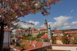 travelzona_cesky_krumlov36