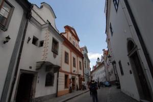 travelzona_cesky_krumlov42