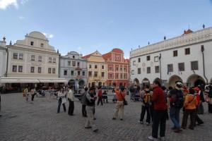 travelzona_cesky_krumlov44
