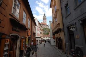 travelzona_cesky_krumlov45