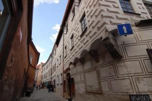 travelzona_cesky_krumlov47