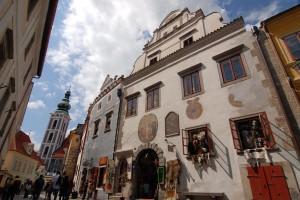 travelzona_cesky_krumlov51