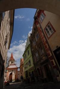 travelzona_cesky_krumlov52