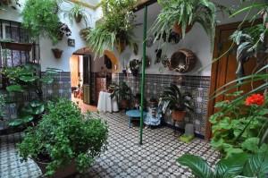 travelzona_Cordoba22
