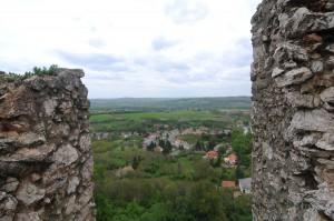 travelzona_cseszneki_var11