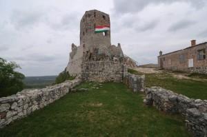 travelzona_cseszneki_var26