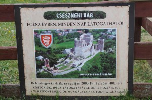 travelzona_cseszneki_var36