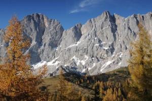 travelzona_Dachstein36