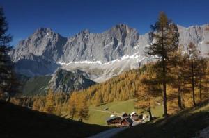 travelzona_Dachstein37
