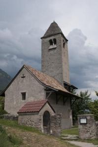 travelzona_Del_Tirol18