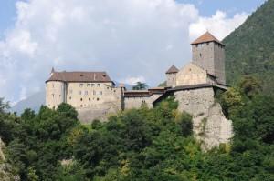 travelzona_Del_Tirol22