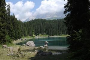 travelzona_Del_Tirol25