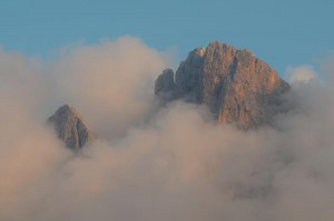 travelzona_Del_Tirol27