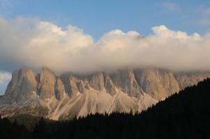 travelzona_Del_Tirol28