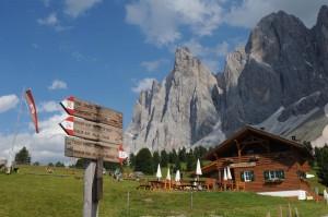 travelzona_Del_Tirol29