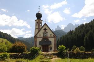 travelzona_Del_Tirol33