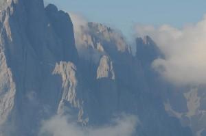 travelzona_Del_Tirol37