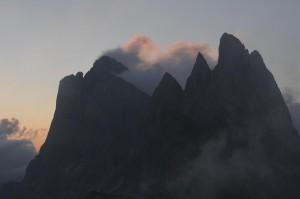 travelzona_Del_Tirol39
