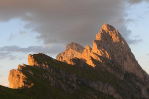 travelzona_Del_Tirol40