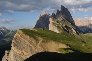 travelzona_Del_Tirol41