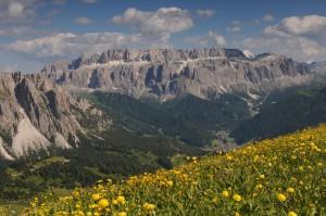 travelzona_Del_Tirol44