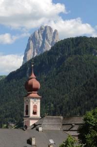 travelzona_Del_Tirol46