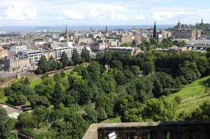 travelzona_Edinburgh32