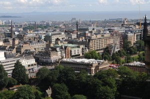 travelzona_Edinburgh34