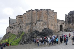 travelzona_Edinburgh36