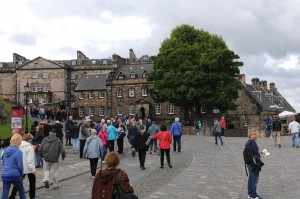 travelzona_Edinburgh37