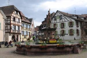 Eguisheim1