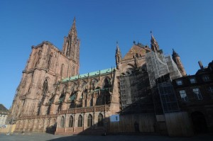 Strasbourg7