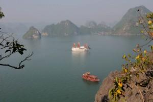 travelzona_Eszek_Vietnam16