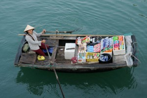 travelzona_Eszek_Vietnam17