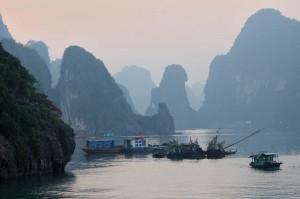 travelzona_Eszek_Vietnam18