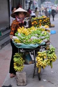 travelzona_Eszek_Vietnam24